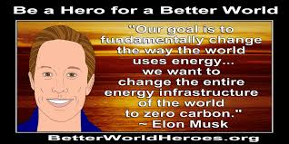 quotes about climate change al gore better world quotes energy