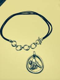 belgian sheepdog jewelry kingsfield kennels