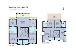 lansdowne house n6