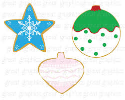 warm cookies clipart cliparthut free clipart