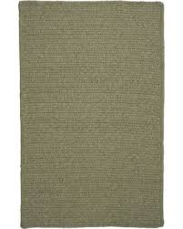 4x4 Area Rugs Sweet Deal On Colonial Mills Westminster Palm 4x4 Area Rug