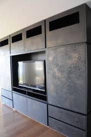 www kitchen furniture all surface respray kitchen respray furniture painting ireland