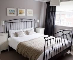 dulux perfectly taupe huis pinterest bedrooms house and