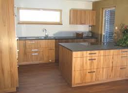 buche küche küche