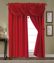 fashion bedroom curtains and drapes fashion bedroom curtains and