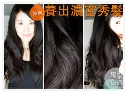 how to stop hair loss u0026 split ends youtube