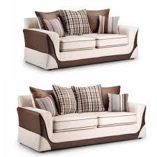 3 Seater And 2 Seater Sofa Casablanca 3 Seater U0026 2 Seater Sofa Set U2013 Kc Sofas