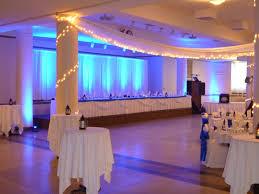 Masonic Home Decor Madison Masonic Center Facilities Absolutely Beautiful And The