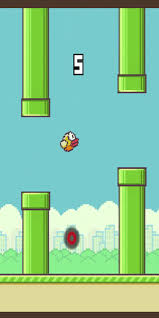 flappy bird free online games at agame com