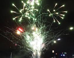 parramatta new year s 2014 family event sydney