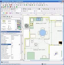 floor plan drawing program elite software drawing board