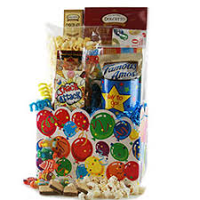 graduation gift basket care packages for college students graduation gift baskets diygb