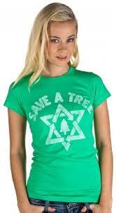 hanukkah shirts shop for hanukkah