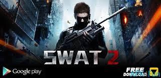 swat apk swat 2 apk 1 1 1 swat 2 apk apk4fun