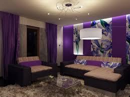 Roomy Nuance Living Room Small Minimalist 2017 Living Room Interior Paint