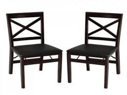 Big Beach Chair Chair Tommy Bahama Beach Chair Costco Chairs