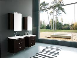 Perfect Bathroom Vanity Mirror Elegant Large Mirrors For Bathrooms - Vanity mirror for bathroom