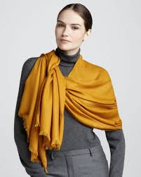 Yellow Mustard Color Try Out Fall U0027s Hottest Shade Of Mustard Yellow Fashion Trend Seeker