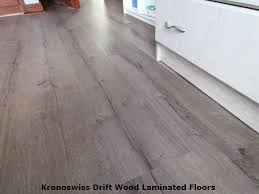Painting Wood Laminate Floors The Dramatic Grey Wood Floors Inspiring Home Ideas