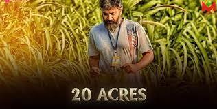 rajamouli bought 20 acres of land to build a farmhouse u2013 movie mint