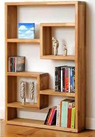 45 diy bookshelves that work shadow box project ideas and box