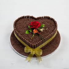 heart chocolate mister baker heart chocolate