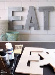 kitchen diy ideas lovable kitchen diy ideas 26 easy kitchen decorating ideas on a