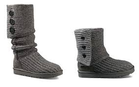 ugg boots sale size 3 ugg boots booties slippers more for bloomingdale s