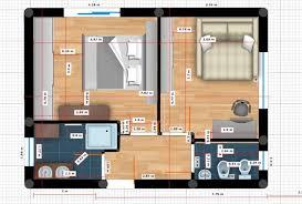 plan de chambre plan chambre dressing salle de bain galerie d inspiration pour