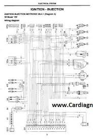 pioneer deh p6000ub wiring diagram efcaviation com