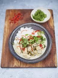 cuisine plus tv programme chicken recipes oliver