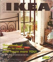ikea 2005 catalog pdf 2005 catalog pdf