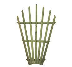 garden lattice and fences lattice makers
