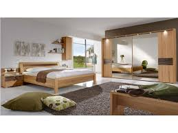 Wiemann Schlafzimmer Kommode Schlafen Lugano Schlafzimmer Set Mit Schwebetürenschrank In