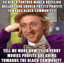 Tyler Perry Memes - lodt o tyler perry meme o best of the funny meme