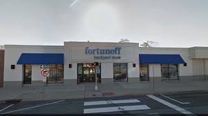 stamford ct u2013 2300 summer street new england retail properties
