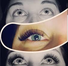 designs by christa custom eyelash extensions home facebook