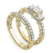cheap his and hers wedding rings wedding rings cheap wedding rings sets jared design a ring jared