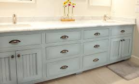 Best 25 Gray Bathroom Vanities by Blue Bathroom Vanity Cabinet Ideas On Bathroom Cabinet