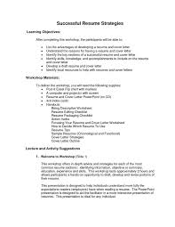 Definition Of Resume Objective Good Resume Objectives Lukex Co