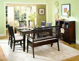 8 Seat Dining Room Table by Furniture Antique Square Dining Table Ideas Square Dining Table