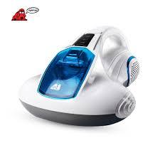 Vacuuming Mattress Online Buy Wholesale Bed Vacuum From China Bed Vacuum Wholesalers