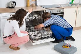 How Does A Dishwasher Drain Work How To Unclog Dishwasher Diy Dishwasher Draining Home Matters Ahs