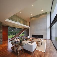 spacious home in peru inducing gratitude and admiration best of