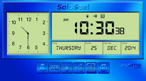 Awesome Clocks by Awesome Alarm Clock Android Apps On Google Play