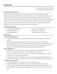 Salon Manager Resume Examples by Sales Manager Resume Examples Httpwww Jobresume Websitesales