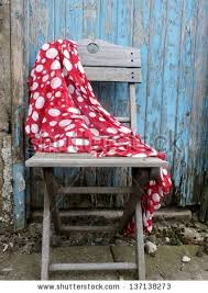 Red Shabby Chic Furniture by Shabby Chic Door Stock Images Royalty Free Images U0026 Vectors