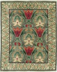 arts and crafts persian carpets mission rugs arts u0026 crafts