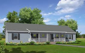 ranch designs ranch designs floorplans advantage modular