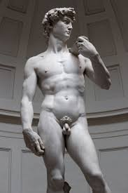michelangelo david sculpture these ultra detailed close ups will give you a deeper appreciation